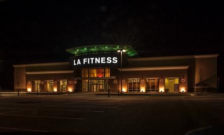 la fitness viagra or cialis online