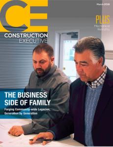 CE Cover