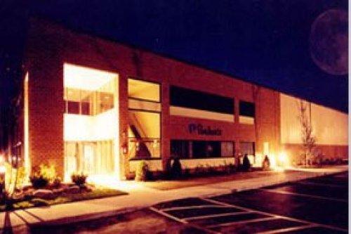 Parker Products, Inc.
