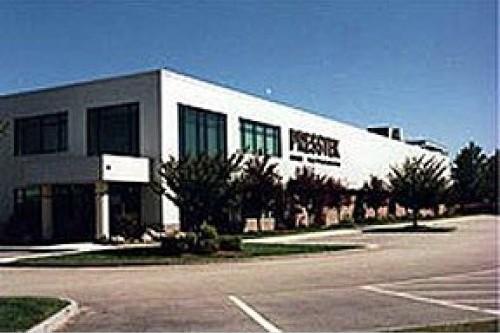 Presstek, Inc. Manufacturing