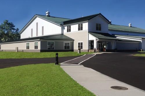 Pingree School