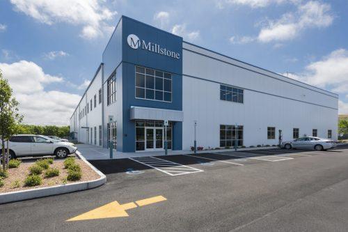 Millstone Medical