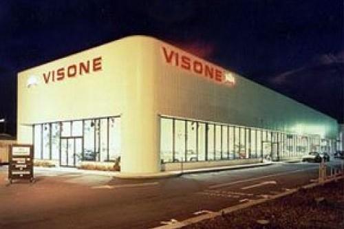 Visone Motors